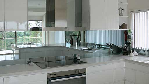 mirrors-frankston-mirrors-mornington-splashbacks-frankston-splashbacks-mornington