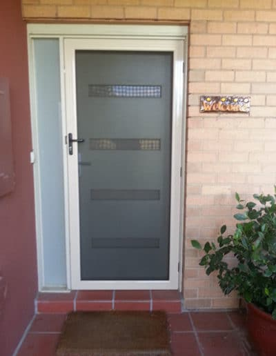 security-doors-mornington-security-doors-frankston