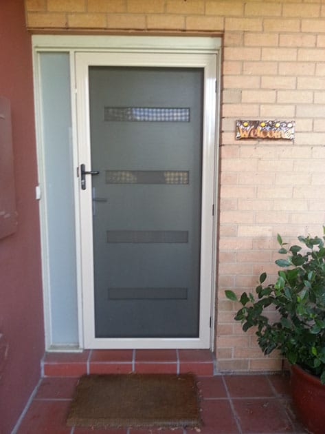 security-doors-mornington-security-doors-frankston & Security Doors Frankston Security Doors Mornington